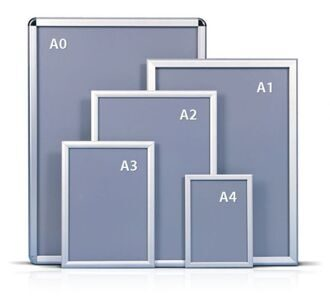 standard-frame-sizes-chart-with-series-name-and-solid-steel-material-also-using-half-round-rise-for-the-variation-55068ec06d